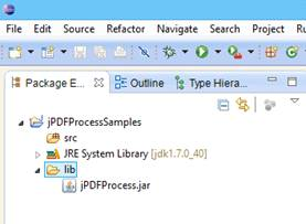 eclipse_java_pdf_library003